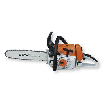 Drujbă Stihl MS 261C-BE